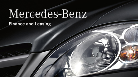 Mercedes financial services chayse for Mercedes benz financial services contact number